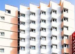 アトラス アルモハデ カサブランカ シティ センター 写真