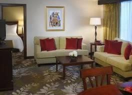 マリオット アンマン ホテル 写真