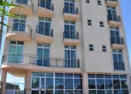 アグ パレス ホテル