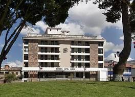 ソネスタ ホテル クスコ