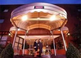 Mercure Hotel Munchen Sud Messe 写真