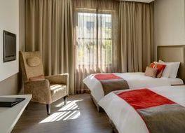 プロテア ホテル バイ マリオット ケープタウン ウォーターフロント ブレイクウォーター ロッジ 写真