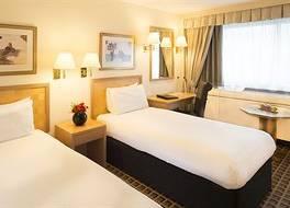 コプソーン タラ ホテル ロンドン ケンジントン 写真