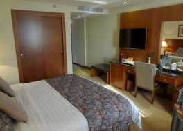 リヤド パレス ホテル 写真