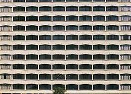 ケープトニアン ホテル 写真