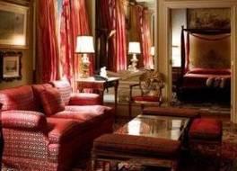 ホテル インファンテ デ サグレス スモール ラグジュアリー ホテルズ オブ ザ ワールド 写真
