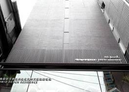 Mmmio II Design Residence Myeongdong 写真