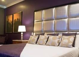 ベネト ホテル & カジノ 写真