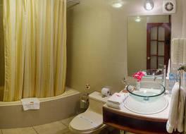 ホテル タイピカラ クスコ 写真