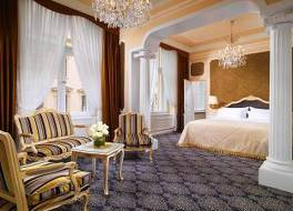 Hotel Imperial a Luxury Collection Hotel Vienna