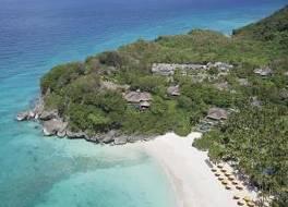 シャングリ ラ ボラカイ リゾート アンド スパ フィリピン 写真