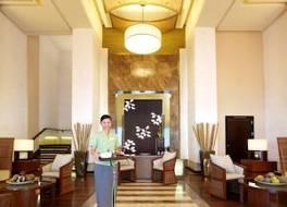 マニラ ホテル 写真