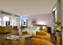ラディソン ブルー リヤド ホテル 写真