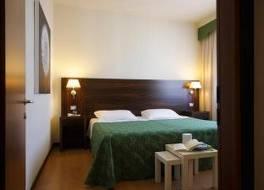 クォリティー ホテル デルフィーノ ヴェネチア メストレ 写真