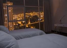 スタナム ブティック ホテル & スパ 写真