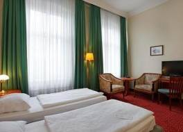 アジムット ホテル クアフュルステンダム ベルリン