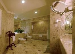 ジェッセルトン ホテル 写真