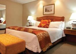 ミレニアム ホテル クイーンズタウン 写真