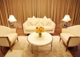 プラザ ステラ ビル ホテル 写真