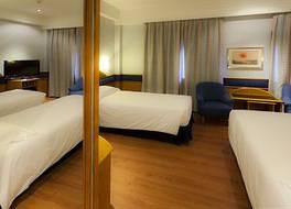 アグマール ホテル