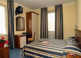 ホテル ベルニーナ