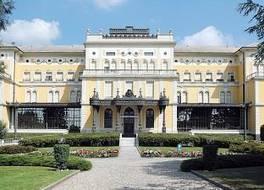 ホテル ヴィラ マルペンサ