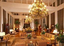 ザ カハラ ホテル & リゾート 写真