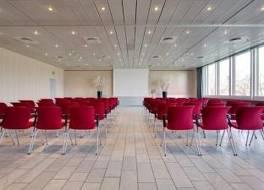 ラディソン ブルー スカンジナビア ホテル コペンハーゲン 写真