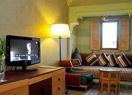 レ ジャルダン ドゥ ラグダル ホテル & スパ 写真