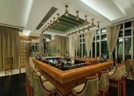 ジャイピー パレス ホテル&インターナショナル コンベンション センター 写真