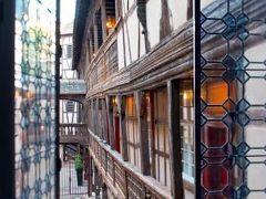 クア ドゥ コルビュ Mギャラリー コレクション ホテル