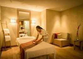 インターコンチネンタル ラゴス ホテル 写真