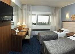 ホテル レロ 写真