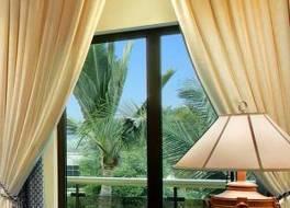 アル ブスタン パレス ア リッツ カールトン ホテル 写真