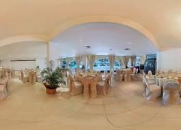 コロンボ シティ ホテル 写真