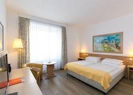 ホテル イムラウアー & ブロウ 写真