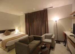 Jabal Amman Hotel (Heritage House) 写真