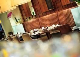 ソフィテル シャンハイ ハイランド ホテル 写真