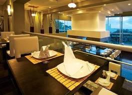 ハイアット ジララ カンクン ホテル 写真