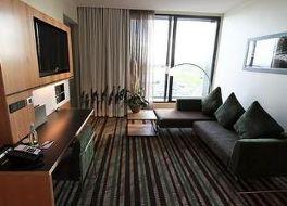 ノボテル オークランド エアポート ホテル 写真