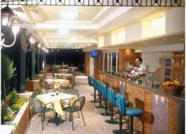 Athens Oscar Hotel 写真