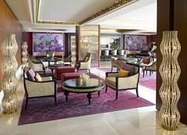 デュシ タニ アブ ダビ ホテル 写真