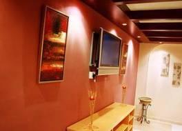 ムタラー ホテル 写真