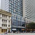 写真:リバティー セントラル サイゴン リバーサイド ホテル