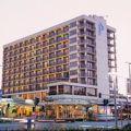 写真:パシフィック ホテル ケアンズ