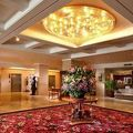 写真:キングダム ホテル