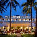 写真:La Residence Hue Hotel & Spa