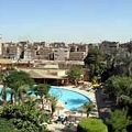 写真:イータブ ルクソール ホテル