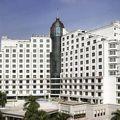 写真:プルマン ハノイ ホテル