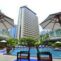 写真:デュシタニ バンコク ホテル